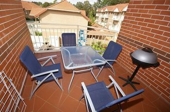 North Ryde 64 Cull Furnished Apartment - Accommodation Whitsundays
