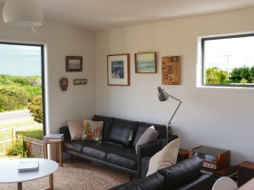 Beaumaris Beach Pad - Accommodation Whitsundays