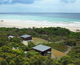 Rocky Cape Retreat - Accommodation Whitsundays