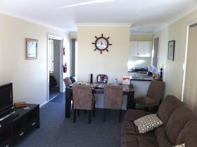 North East Apartments - Accommodation Whitsundays
