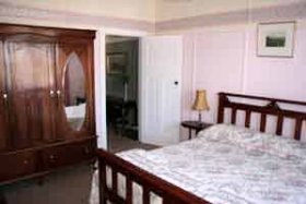King Island Green Ponds Guest House  Cottage BB - Accommodation Whitsundays