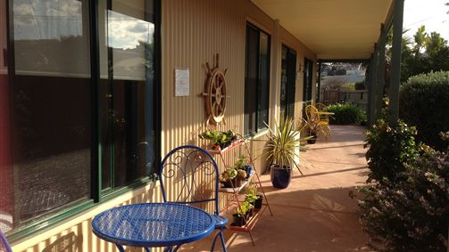 Bells By The Beach Holiday House Ocean Grove - Accommodation Whitsundays