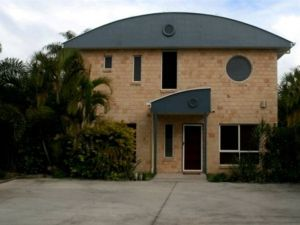 Beach House Redcliffe - Accommodation Whitsundays