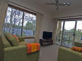 Amble at Hahndorf - Amble Over - Accommodation Whitsundays