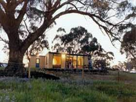 Barossa Treasure - Accommodation Whitsundays