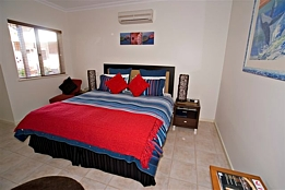 Gecko Lodge Kalbarri - Accommodation Whitsundays