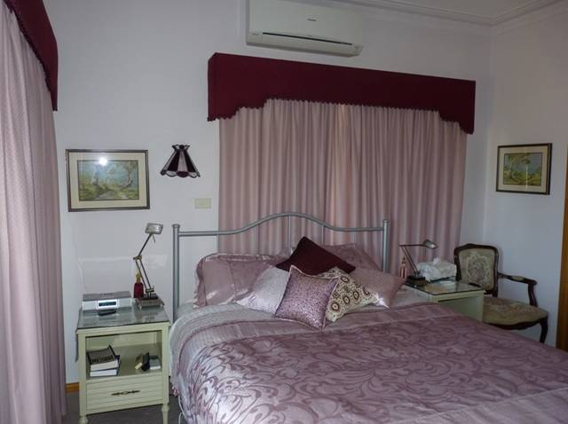 Kadina Bed and Breakfast - Accommodation Whitsundays