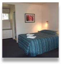 Lake Munmorah Motel - Accommodation Whitsundays