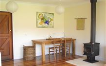 Avalon River Retreat - Accommodation Whitsundays