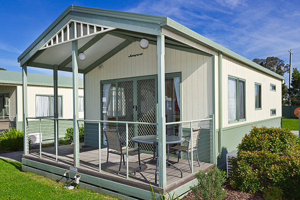 Sandhurst Motel - Accommodation Whitsundays