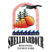 Shellharbour Beachside Tourist Park - Accommodation Whitsundays