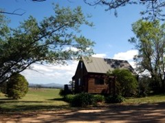 The Knoll Moruya - Accommodation Whitsundays