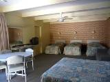 Spanish Lantern Motor Inn Parkes - Accommodation Whitsundays