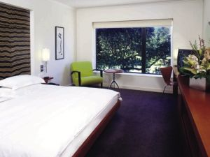 Vibe Hotel Rushcutters Bay Sydney - Accommodation Whitsundays