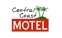 Central Coast Motel - Wyong - Accommodation Whitsundays