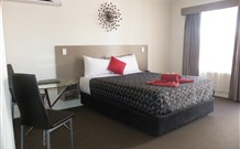 Hillston Motor Inn On High - Hillston - Accommodation Whitsundays