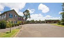 Luhana Motel Moruya - Moruya - Accommodation Whitsundays
