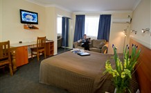 Scone Motor Inn - Scone - Accommodation Whitsundays