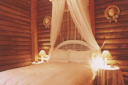 Samarkand Bed  Breakfast - Accommodation Whitsundays