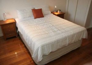 Balcombe Serviced Apartments - Accommodation Whitsundays