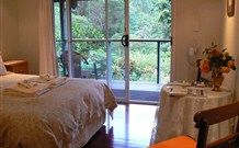 Cougal Park Bed and Breakfast - Accommodation Whitsundays