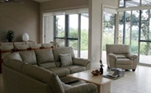 Lansallos Bed and Breakfast - Accommodation Whitsundays
