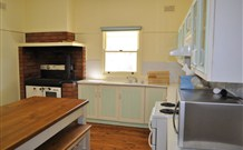 Airly Retreat - Accommodation Whitsundays