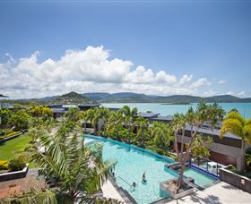Mirage Whitsundays - Accommodation Whitsundays