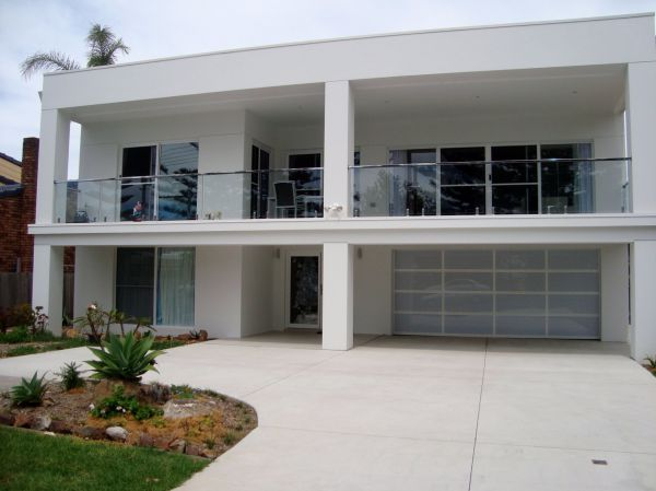 The White House - Shellharbour Village - Accommodation Whitsundays