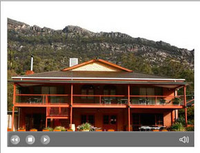 Comfort Inn Country Plaza Halls Gap - Accommodation Whitsundays
