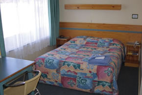 Loddon River Motel - Accommodation Whitsundays