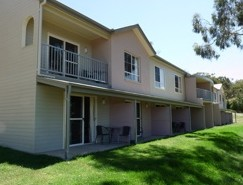 Bathurst Goldfields Hotel - Accommodation Whitsundays