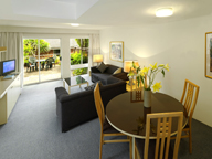 Medina Executive North Ryde - Accommodation Whitsundays