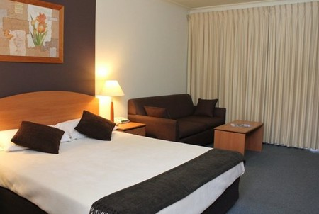 Peninsula Nelson Bay - Accommodation Whitsundays