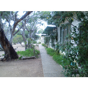 Kangaroo Island Holiday Village - Accommodation Whitsundays