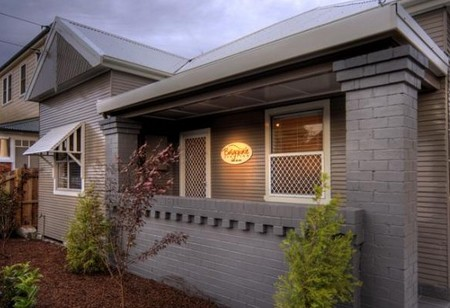 Balgownie - The Junction - Accommodation Whitsundays
