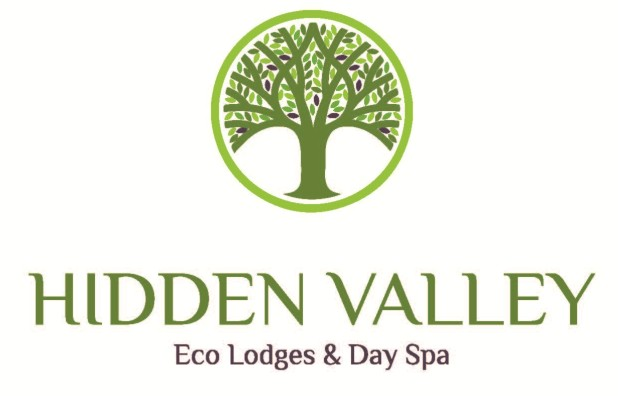 Hiddenvalley Eco Spa Lodges  Day Spa - Accommodation Whitsundays