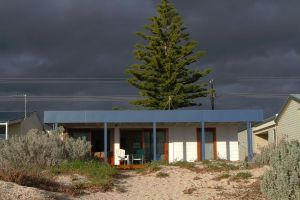 Shackago - Accommodation Whitsundays