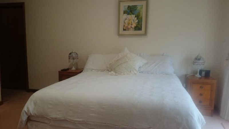 Gaerwood Bed Breakfast - Accommodation Whitsundays