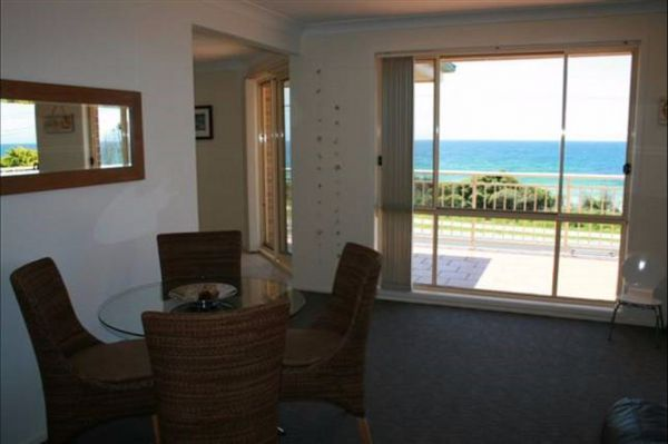 Abby's By The Sea - Accommodation Whitsundays