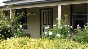 Jessies Cottage - Accommodation Whitsundays