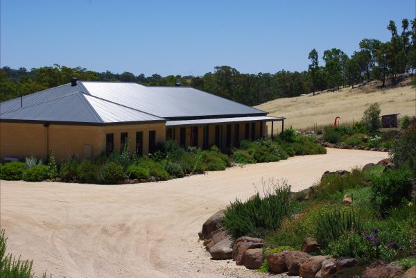 Yalooka Farm - Accommodation Whitsundays