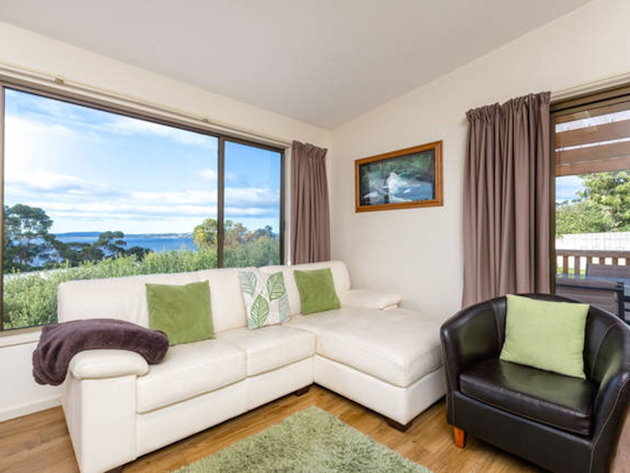 Mirramar House - Accommodation Whitsundays