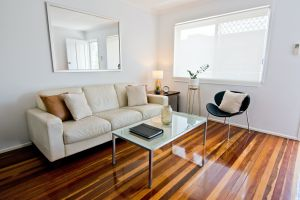Wynnum Bayside Apartments - Accommodation Whitsundays