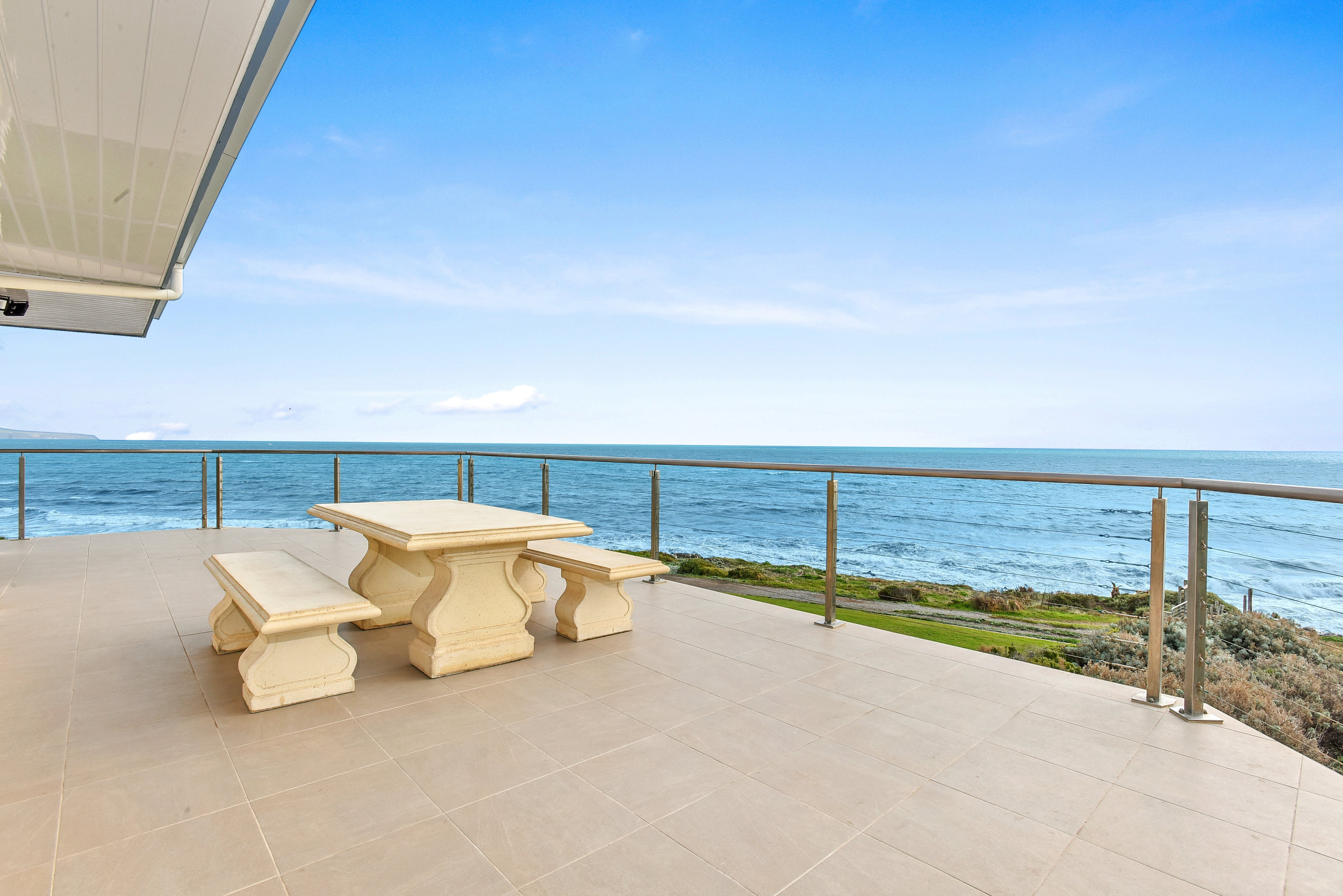 104 Gold Coast Drive Carrickalinga - Accommodation Whitsundays