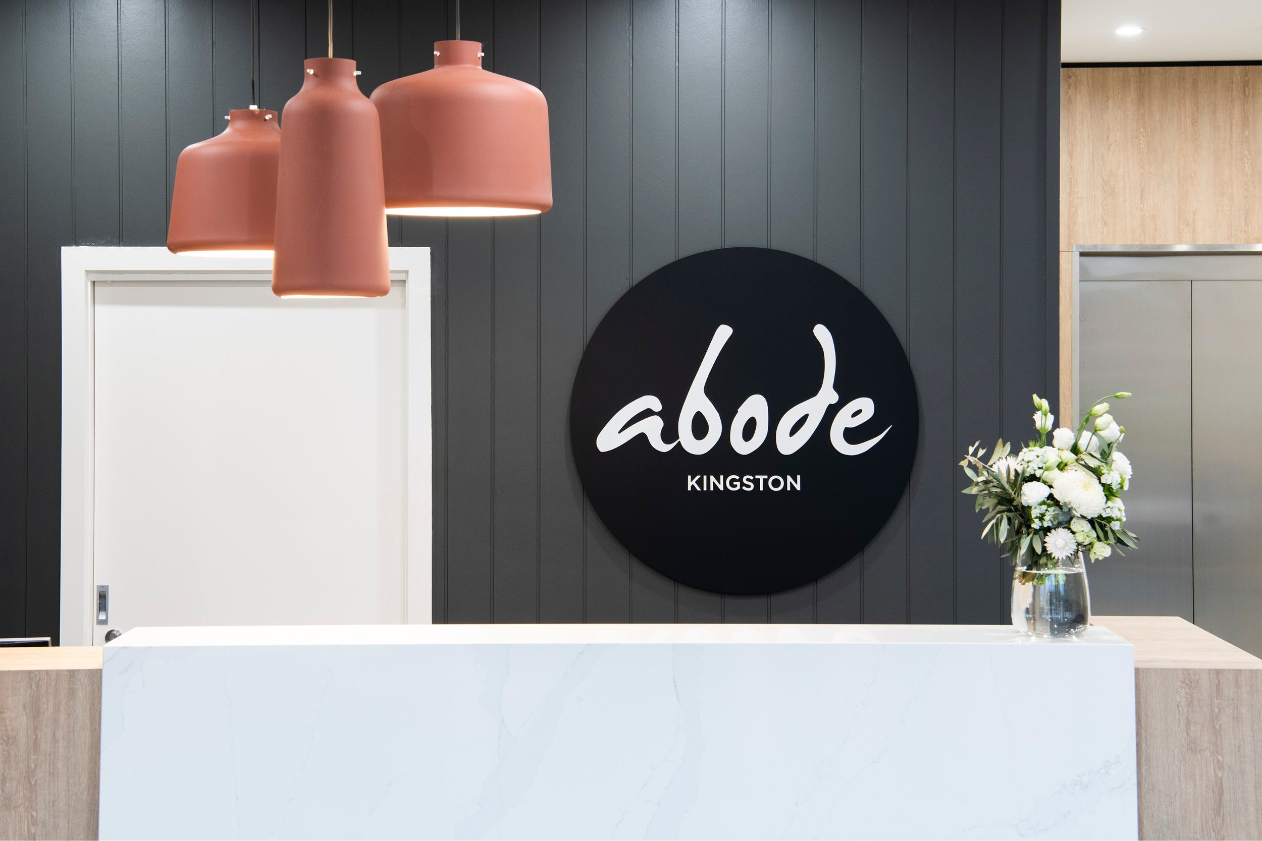Abode Kingston - Accommodation Whitsundays