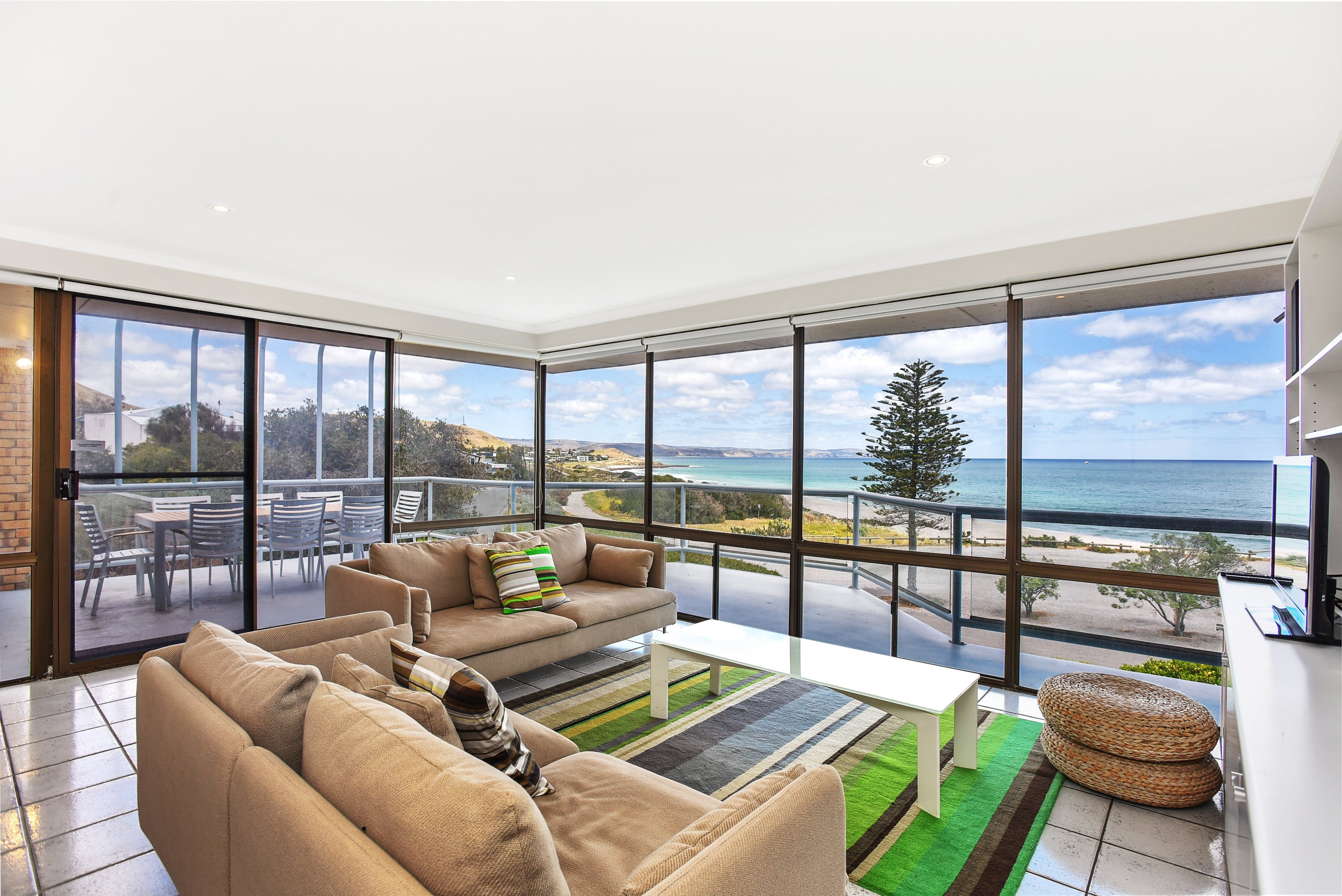 2/101 Gold Coast Drive Carrickalinga - Accommodation Whitsundays