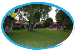 Busselton Villas and Caravan Park - Accommodation Whitsundays