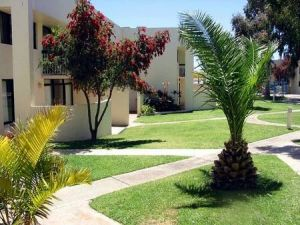 Kalbarri Beach Resort - Accommodation Whitsundays