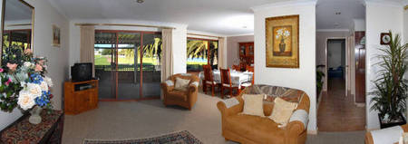 Amore Beach Retreat - Accommodation Whitsundays